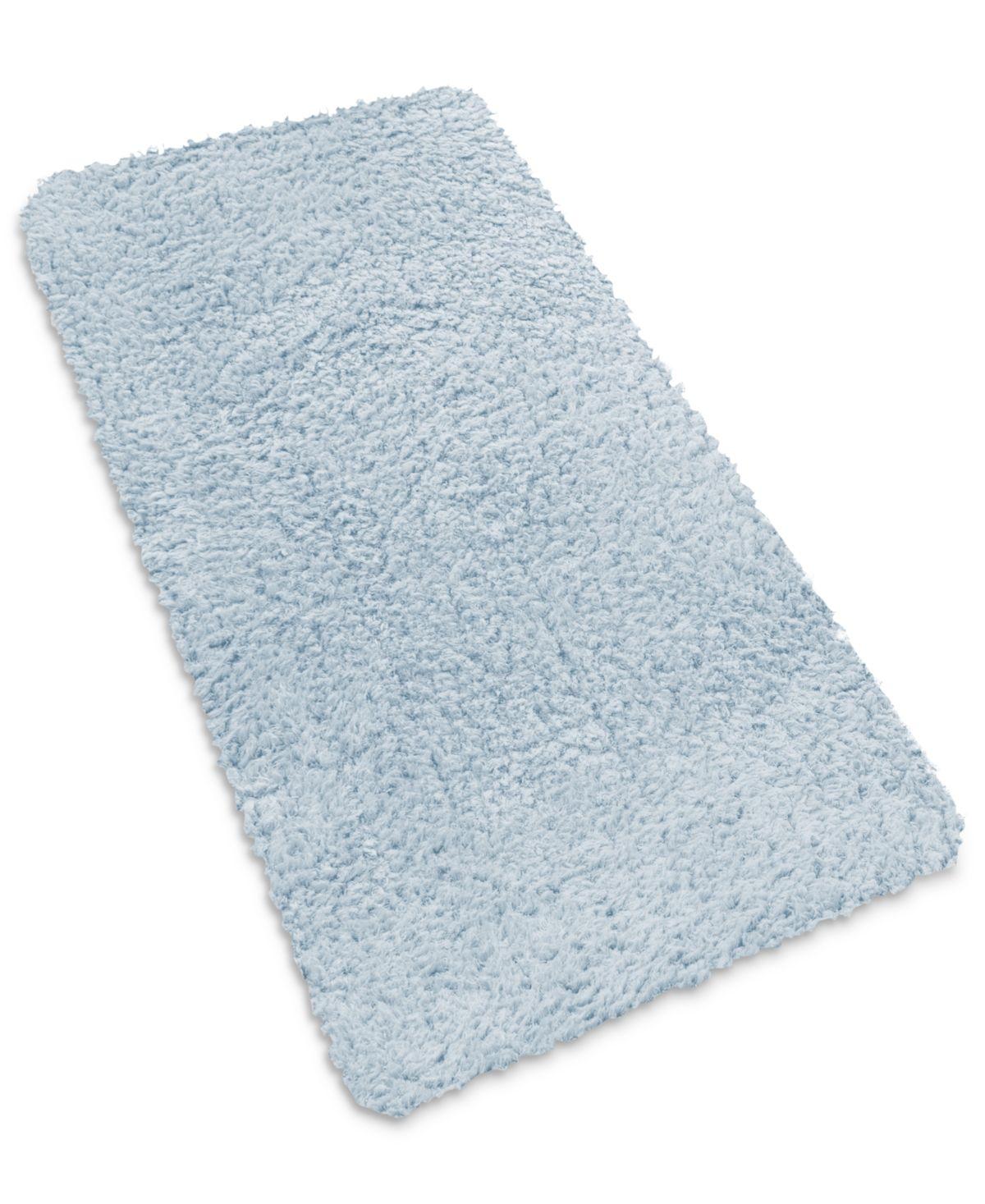 Sensorgel Closeout Soft Twist 17 X 24 Waterproof Memory Foam Bath Rug Reviews Bath Rugs Bath Mats Bed Bath Macy S Memory Foam Bath Rugs Bath Mat Sets