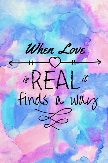 Love! ❤ #love #real #quotes #wallpapers #iphone #cute #adorable #truelove #lovequotes