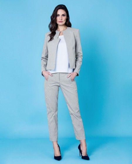 6b5051de53c90 Women s Designer Clothing from Rose   Willard - British Luxury Womenswear