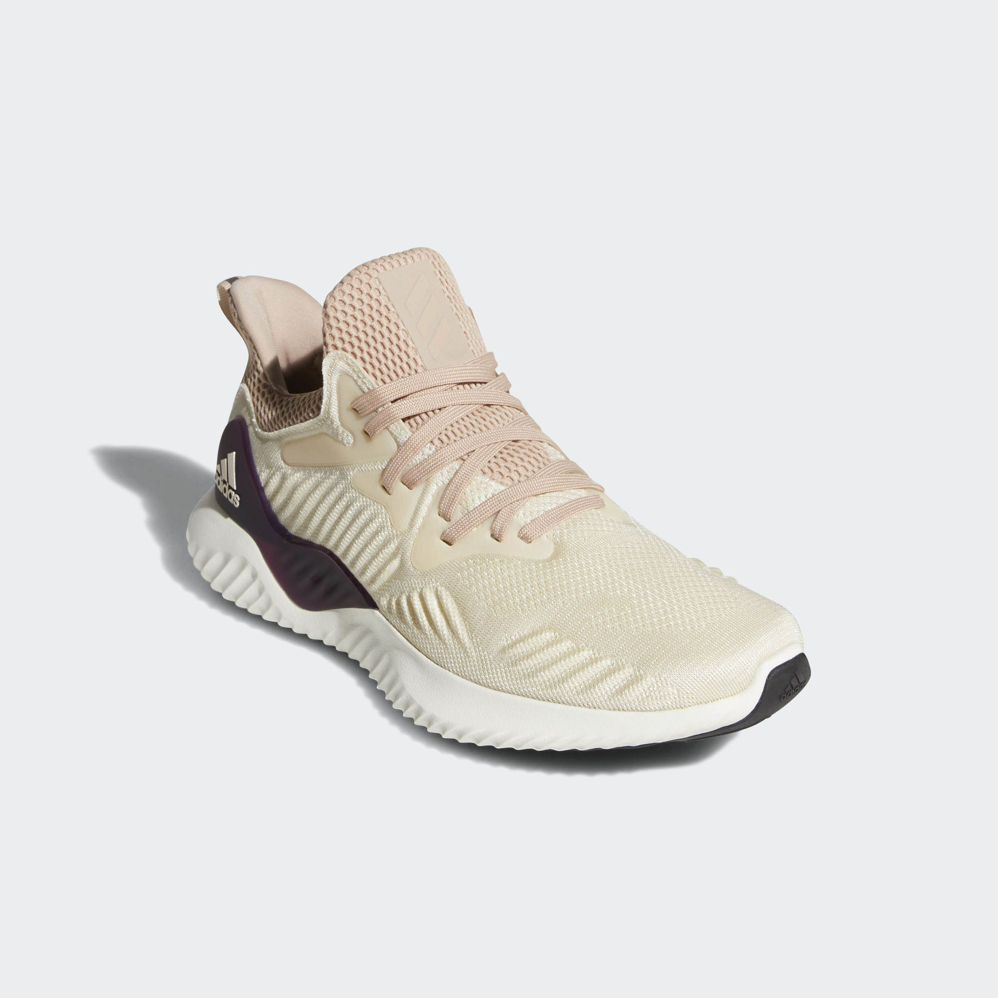 Adidas shoes, Womens running shoes