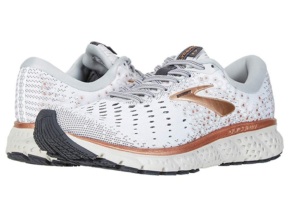 brooks glycerin 17 womens shoes