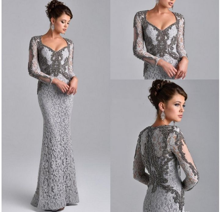 Lord Taylor Evening Dresses