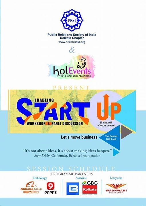 To Register Please Contact Mr Soumyajit Mahapatra S Contact