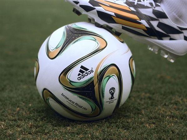 Showpiece Soccer Balls Soccer World Cup Soccer Balls