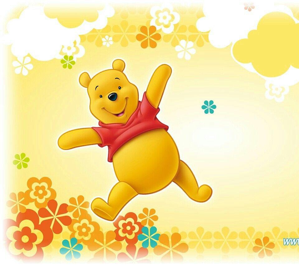 Pin by Kristen burton on Winnie the Pooh   Pinterest