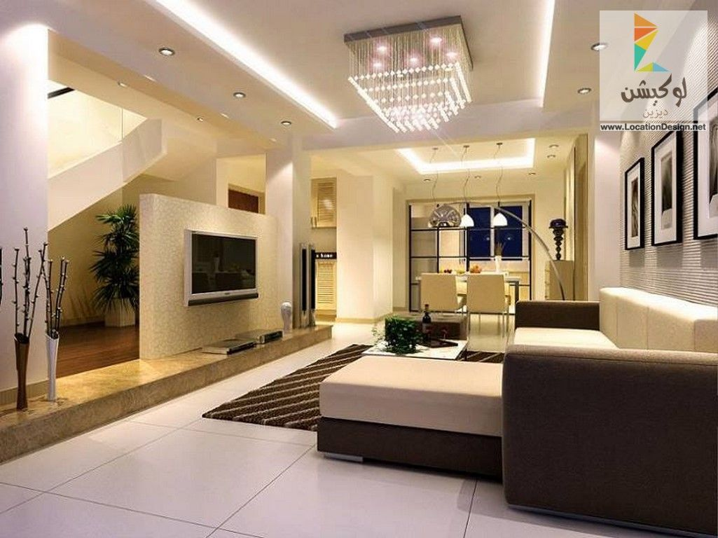 tv room lighting ideas. Explore Tv Rooms, Dining And More! Room Lighting Ideas