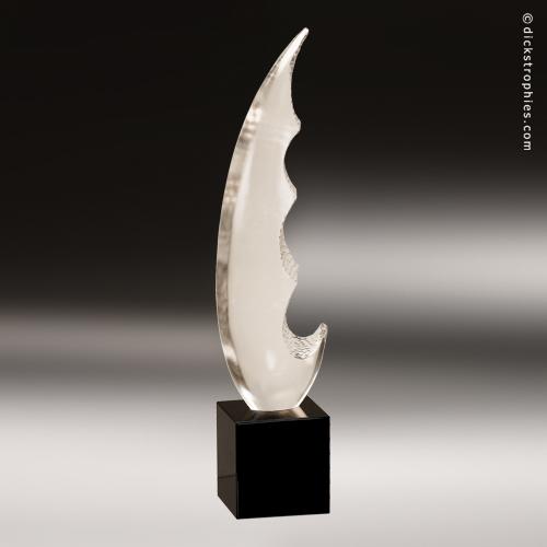 Image Result For Elegant Design Award Trophy