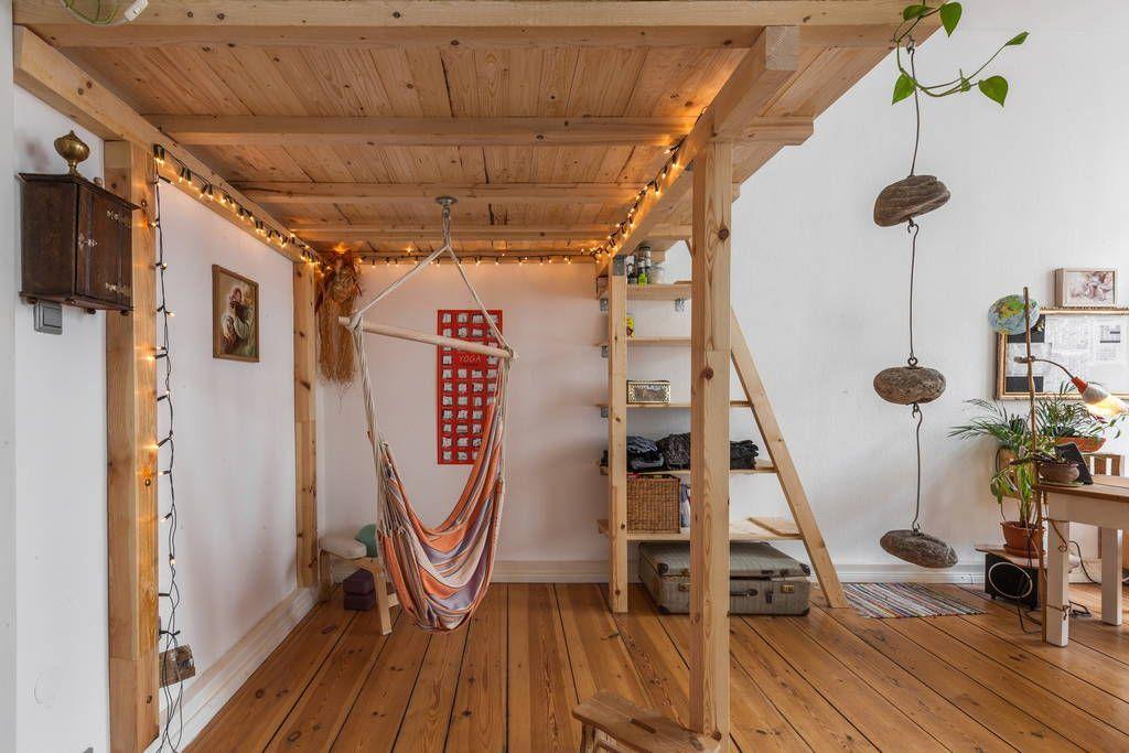 Airbnb: alquileres vacacionales, cabañas, casas en la playa, alojamientos únicos y experiencias
