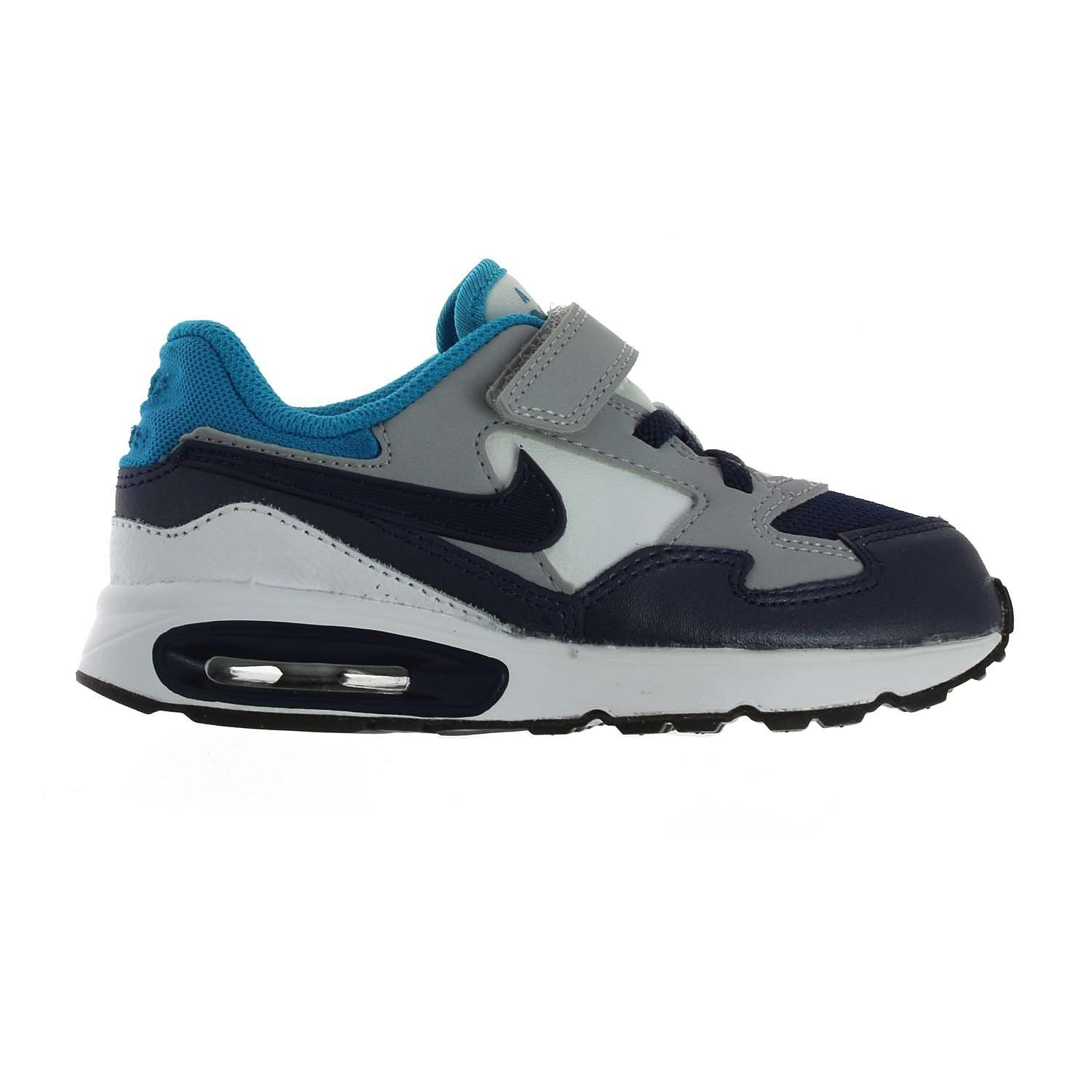 Nike Air Max ST 103 Shoes Infant Pinterest