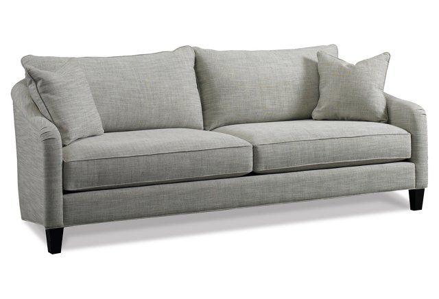 benjamin 86 sofa gunsmoke gray sofas pinterest sofa love rh pinterest co uk