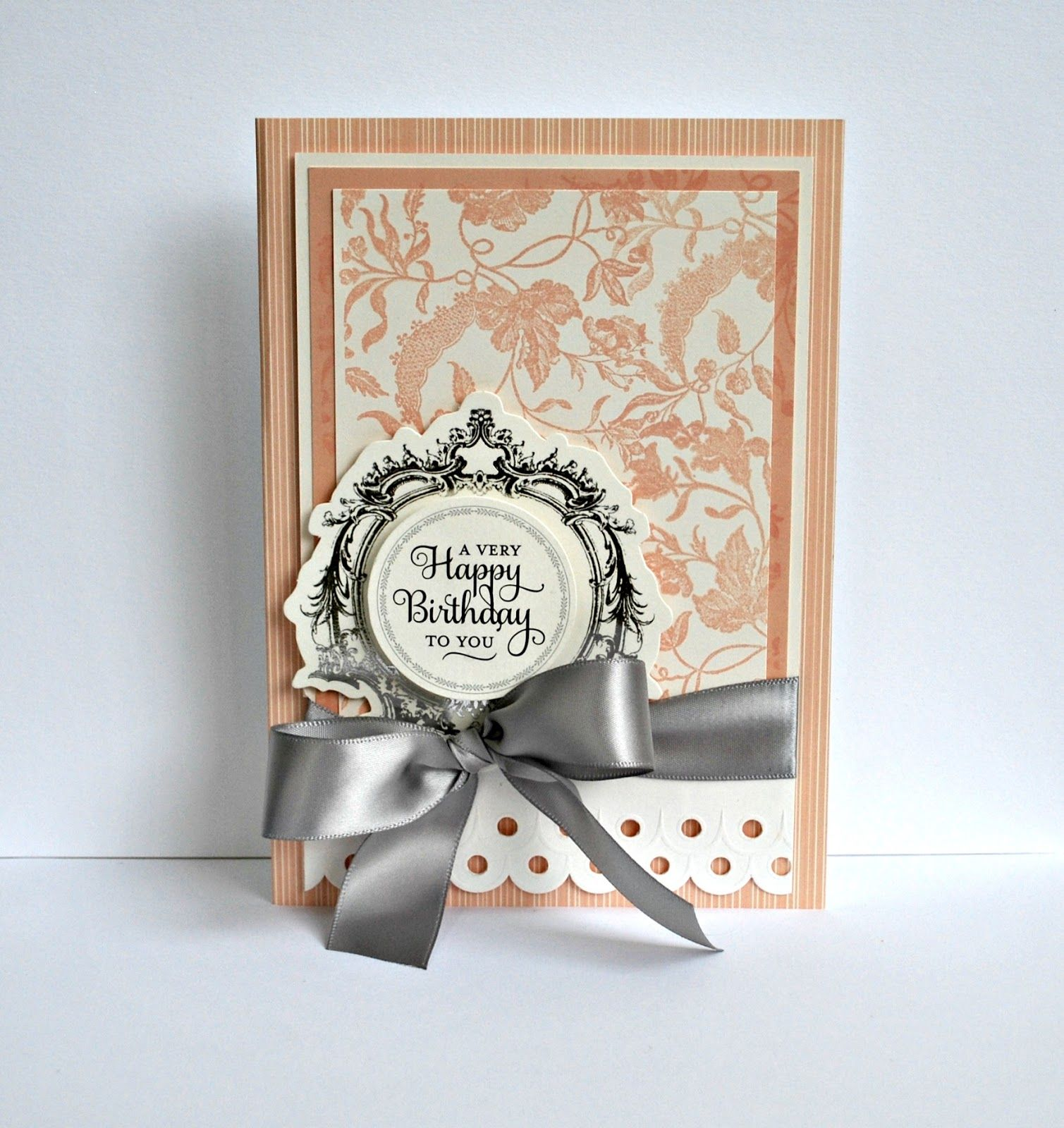 Exceptional Qvc Card Making Ideas Part - 4: Pinterest