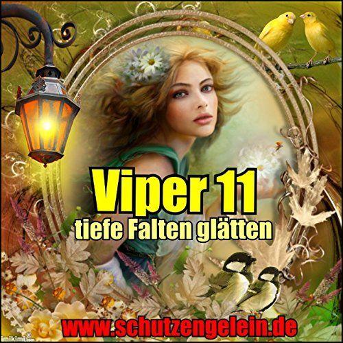 tiefe Falten glätten, Glättungscreme Falten, Viper 11 Viper http://www.amazon.de/dp/B014LGBS0Y/ref=cm_sw_r_pi_dp_gQk4vb0QMP6P9
