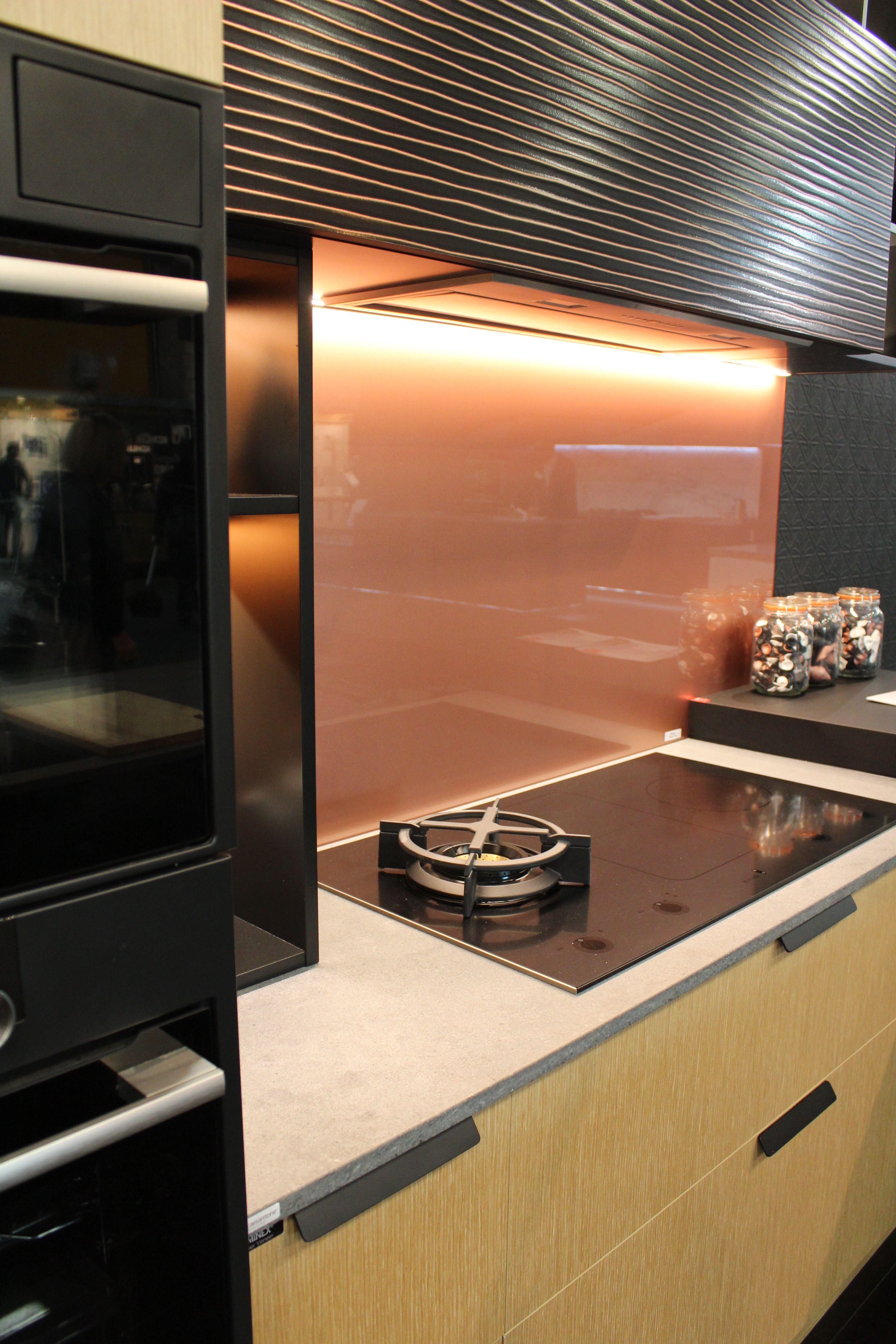 kitchen design by colleen holder fabrication by macgregor kitchens rh pinterest com