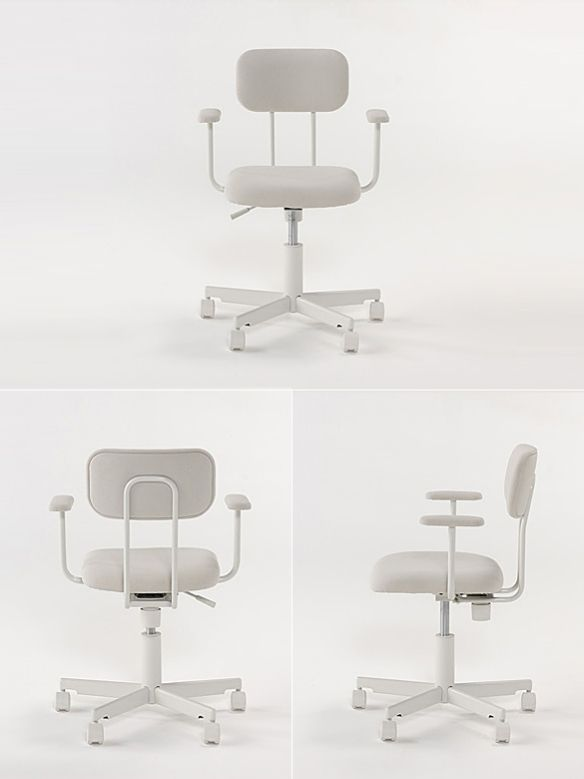 muji office chair. Muji Office Chair Pinterest