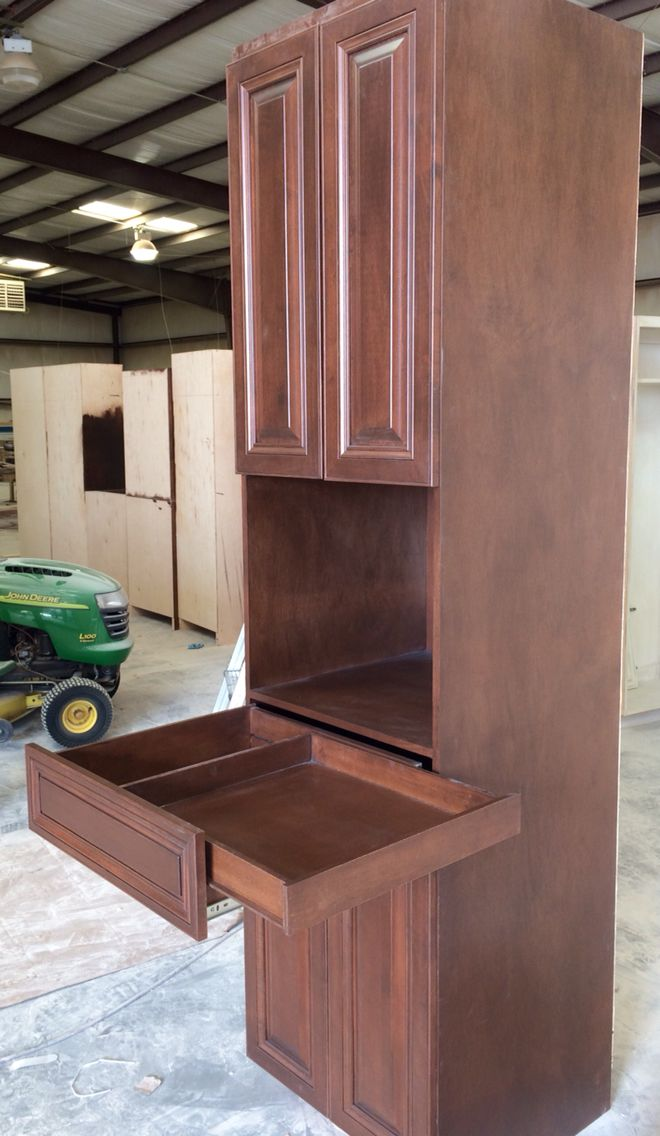 closet cabinet with hidden drawer ga custom cabinets and doors in rh pinterest co uk