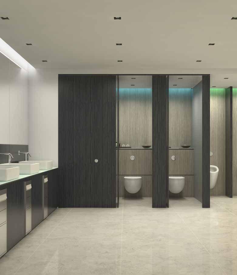 washroom uk laminate polyrey stratifie collection washroom