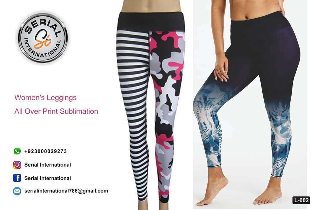 #leggins #fitness #gym #fitnessgirl #ropadeportiva #bodygoals #o #sportwear #crossfit #fitwear #inst...