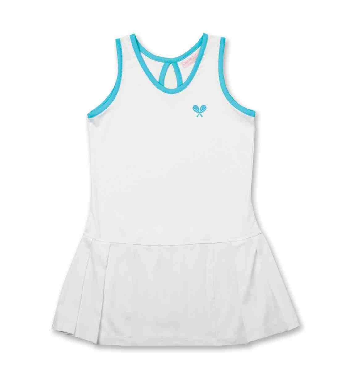 Toddler Tennis Clothes Tennis Clothes Girl Tennis Outfit Sport Outfits