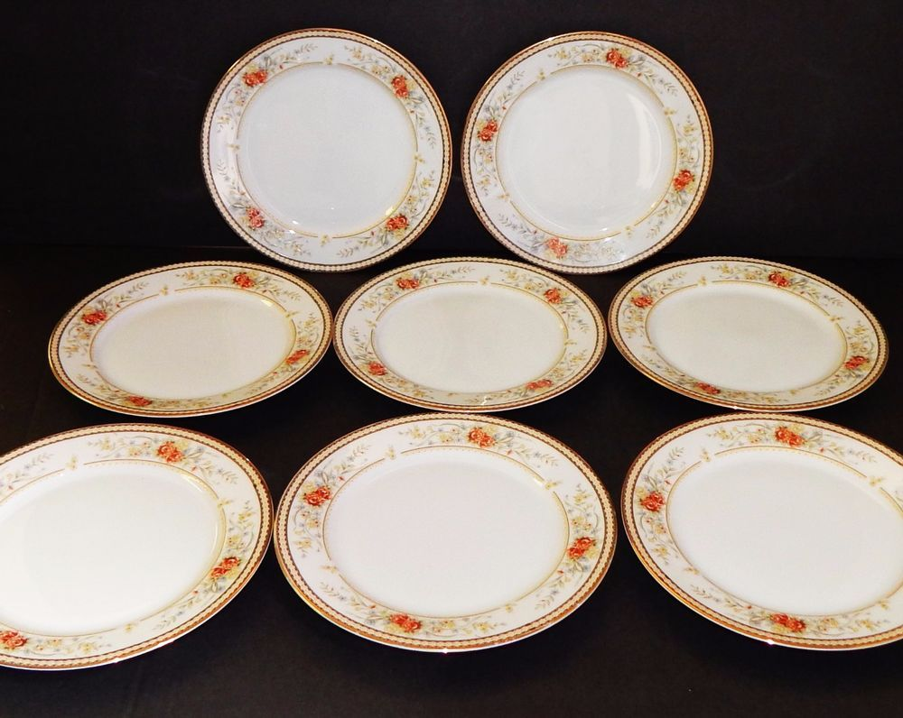 970aa26bd1bf6802a4239ad2f9f28097 - Better Homes And Gardens Dinnerware Tuscan Retreat