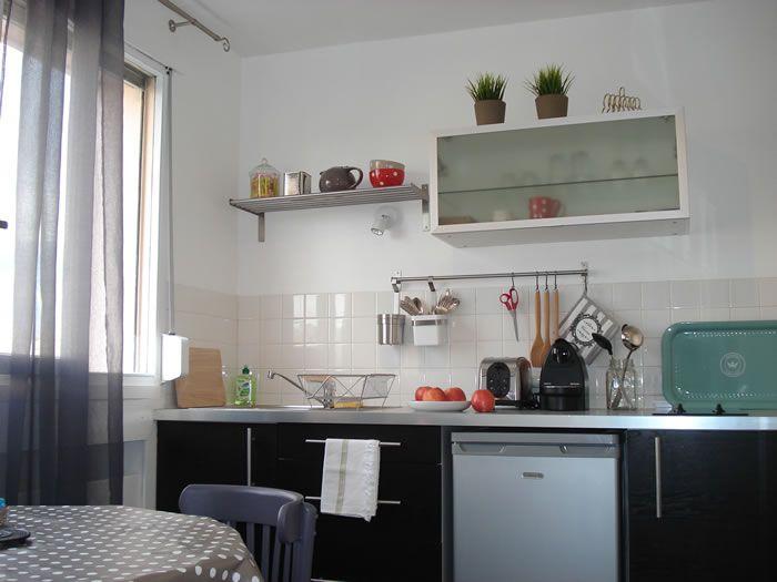 Appartement Meuble Lyon 6eme Proche Part Dieu Et Brotteaux Appartement Meuble Location Appartement Meuble Appartement
