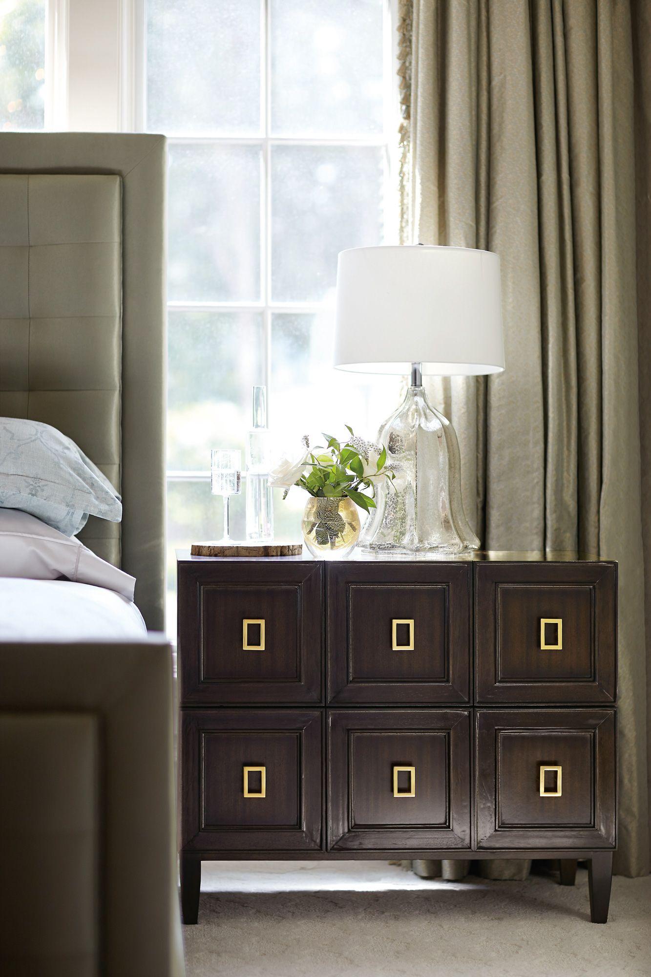 jet set bachelor s chest bernhardt furniture in 2019 bedroom rh pinterest com