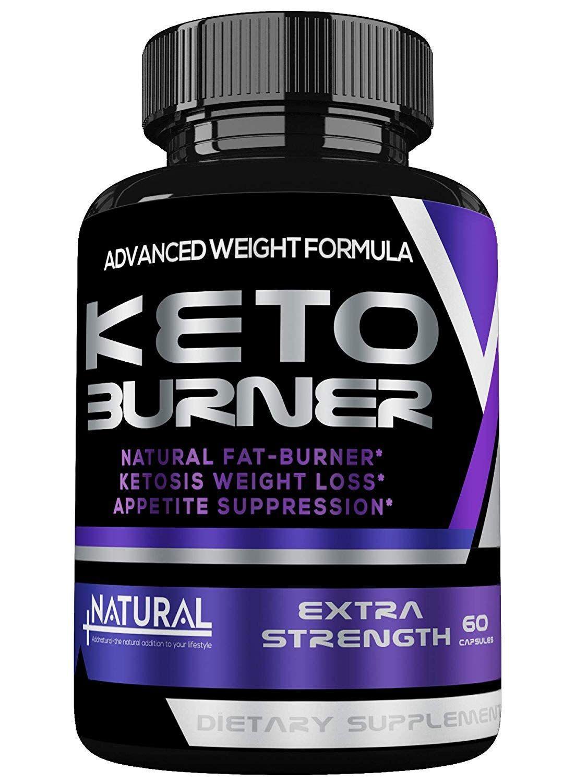 keto diet loss of appetite