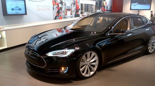 electric cars have the worst resale value of any type of vehicle rh pinterest com