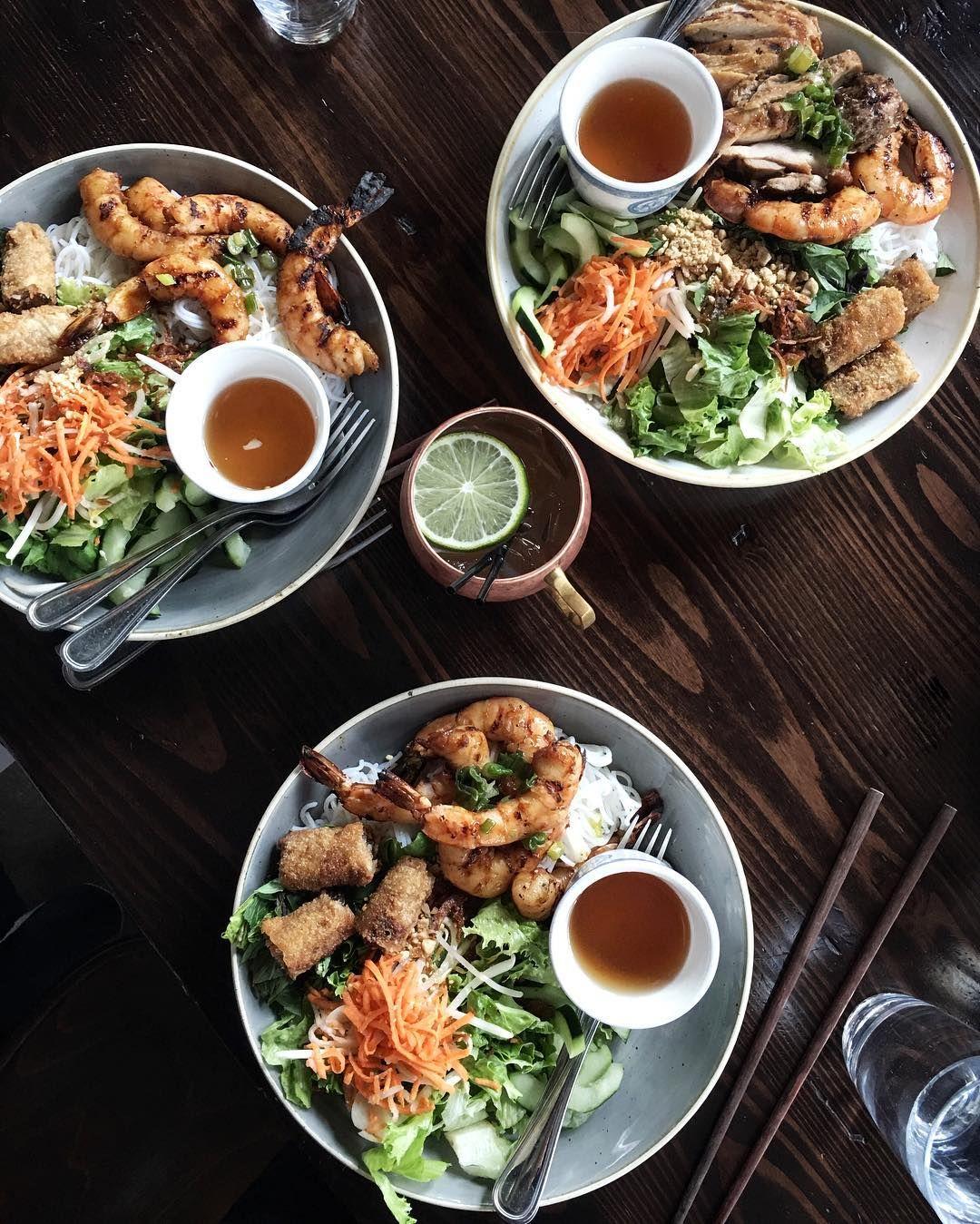 ba bar seattle eats seattle food food ethnic recipes rh pinterest com