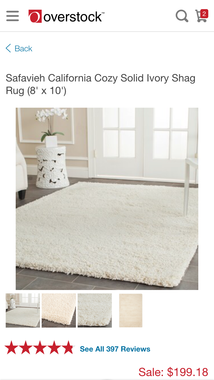Pin By Jessica Larson On Master Bedroom Master Bedroom Decor Shag Rug