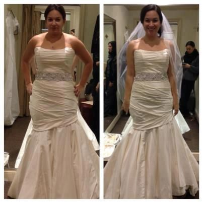 Isagenix Wedding Before And After Us Check This Bride Out Almost 3 Months My February