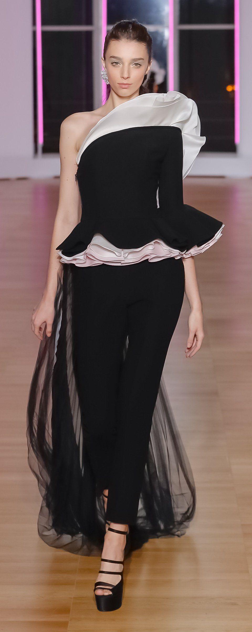 49edf2a4e16df Vestidos Largos Elegantes