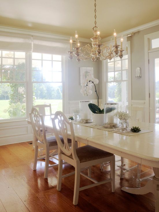 formal dining room design pictures remodel decor and ideas page rh in pinterest com