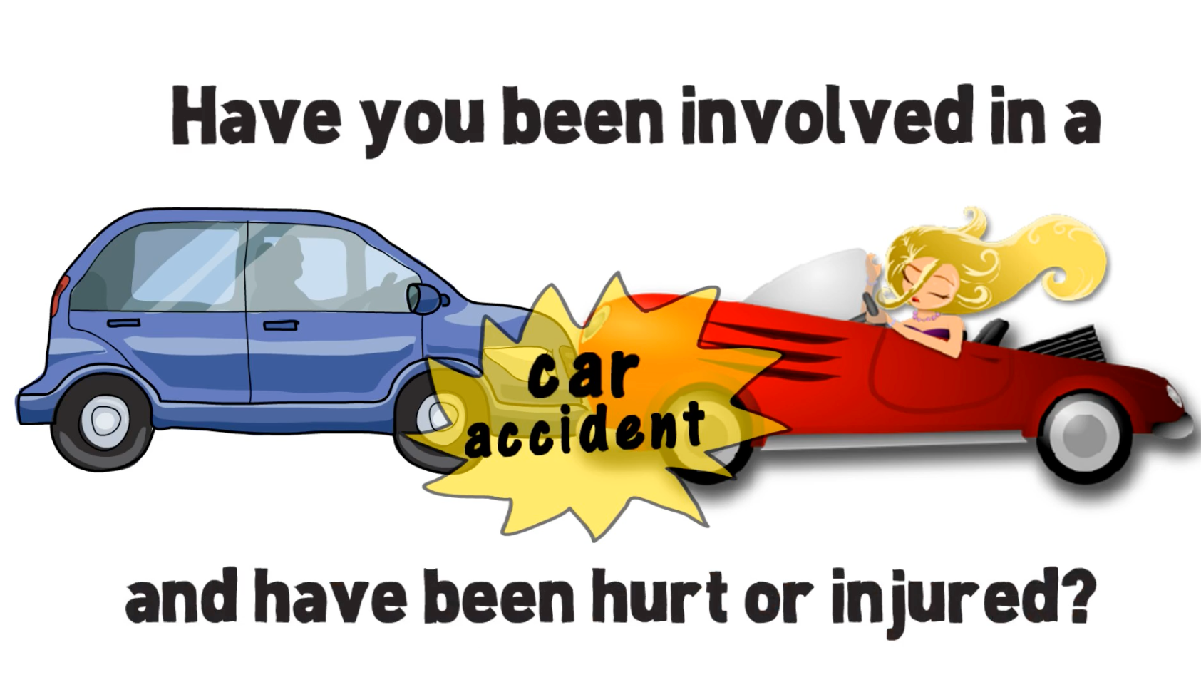 What Does An Automobile Injury Attorney In Orlando Do He Can Help You To Get A Desirable Amo With Images Personal Injury Lawyer Personal Injury Attorney Injury Lawyer