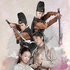 Phim Đại Tiên Môn Nha
