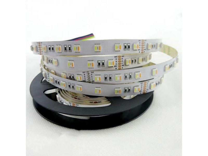 Led Strip Light Factory Exporter And Supplier Led Strip Light Manufacturer Ningbo Ledsource Led Strip Lighting Strip Lighting Ningbo