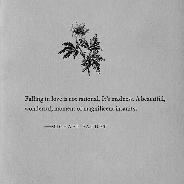 Pin By Sandhya N K On Words Literature Quotes Inspirational Quotes English Falling In Love Quotes