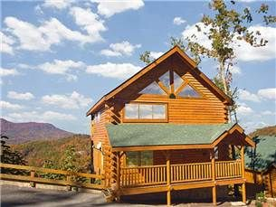 a walk in the clouds pigeon forge wyndham vacation rentals rh pinterest com