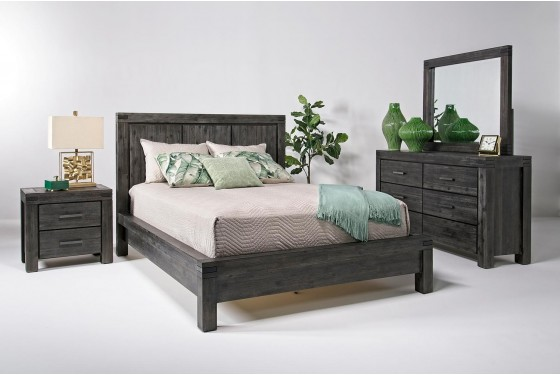 Pin by Taylor Edwards on da CORE Bedroom set