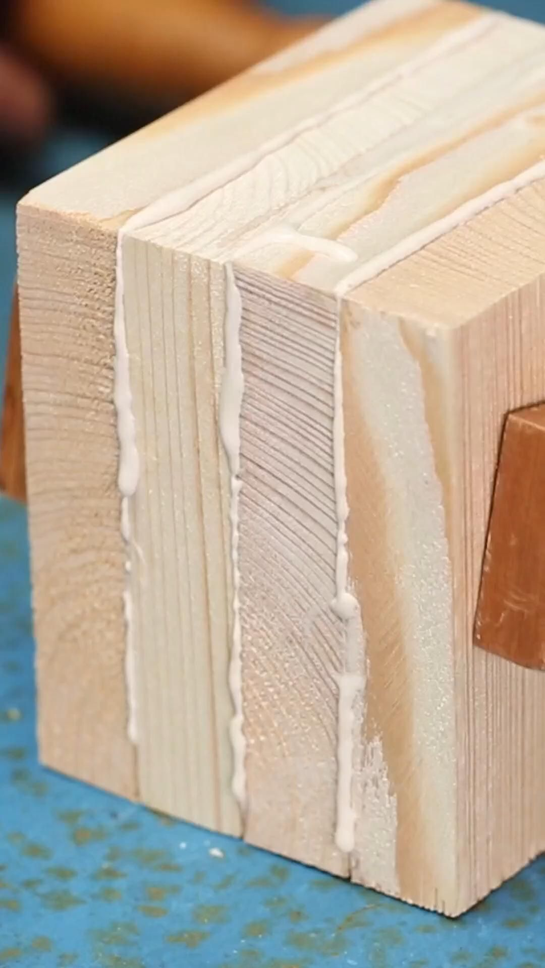 Photo of 16000 Awesome Woodworking plans for beginners
