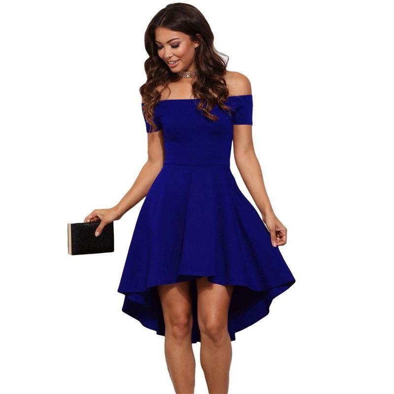 Vestido OYDDUP (Adolescente / Adulto) | pinoca | Pinterest | Vestiditos