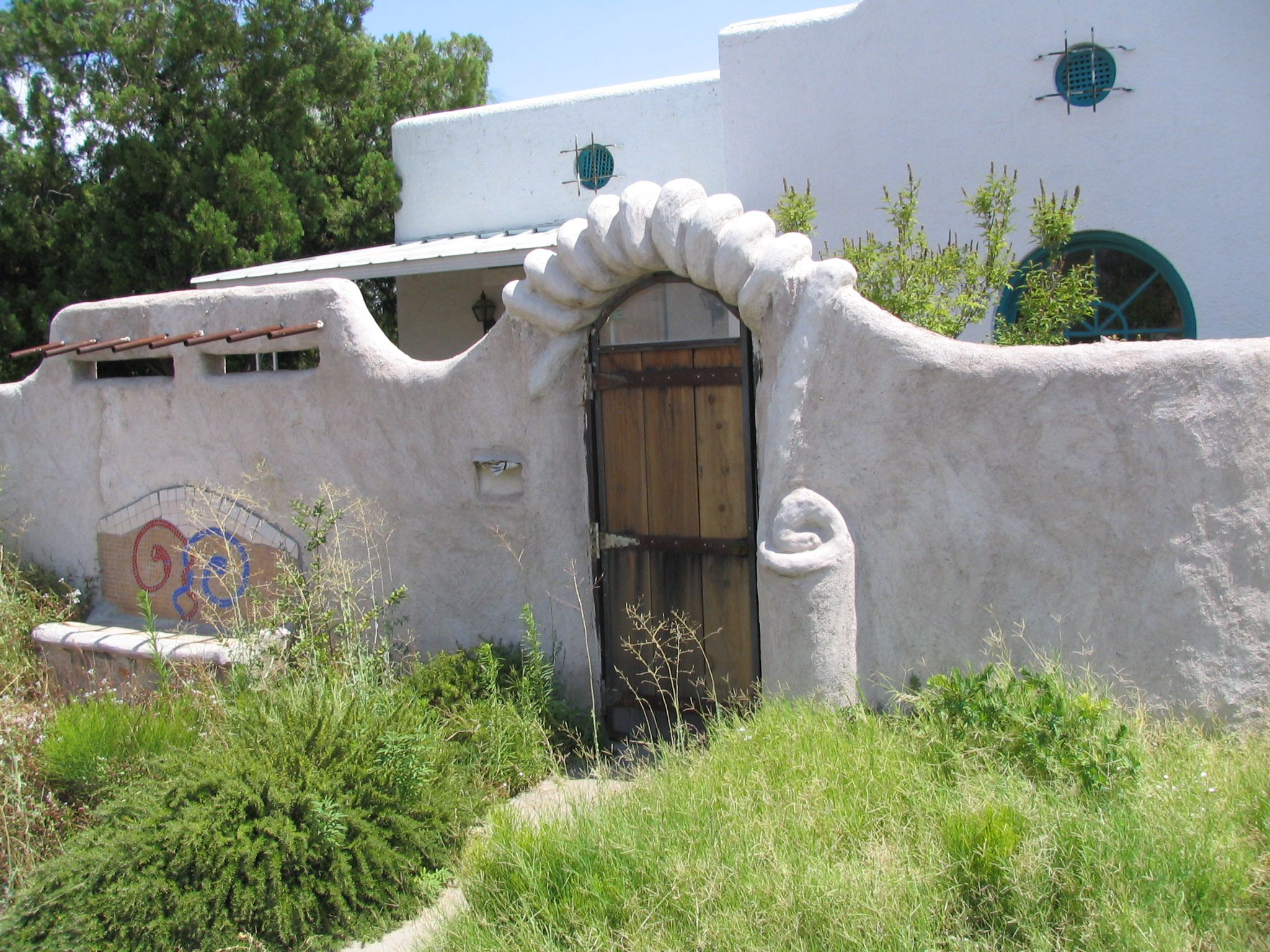 Sandbag Houses Buy Tetracycline Without Prescription Concrete Bags Retaining Wall Cement Crafts