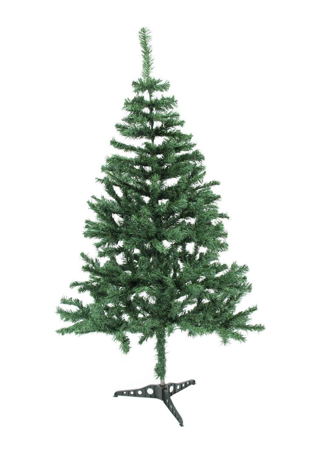 Tannenbaum 120 Cm.Europalms Tannenbaum 120cm Klassischer Tannenbaum Voluminös Und