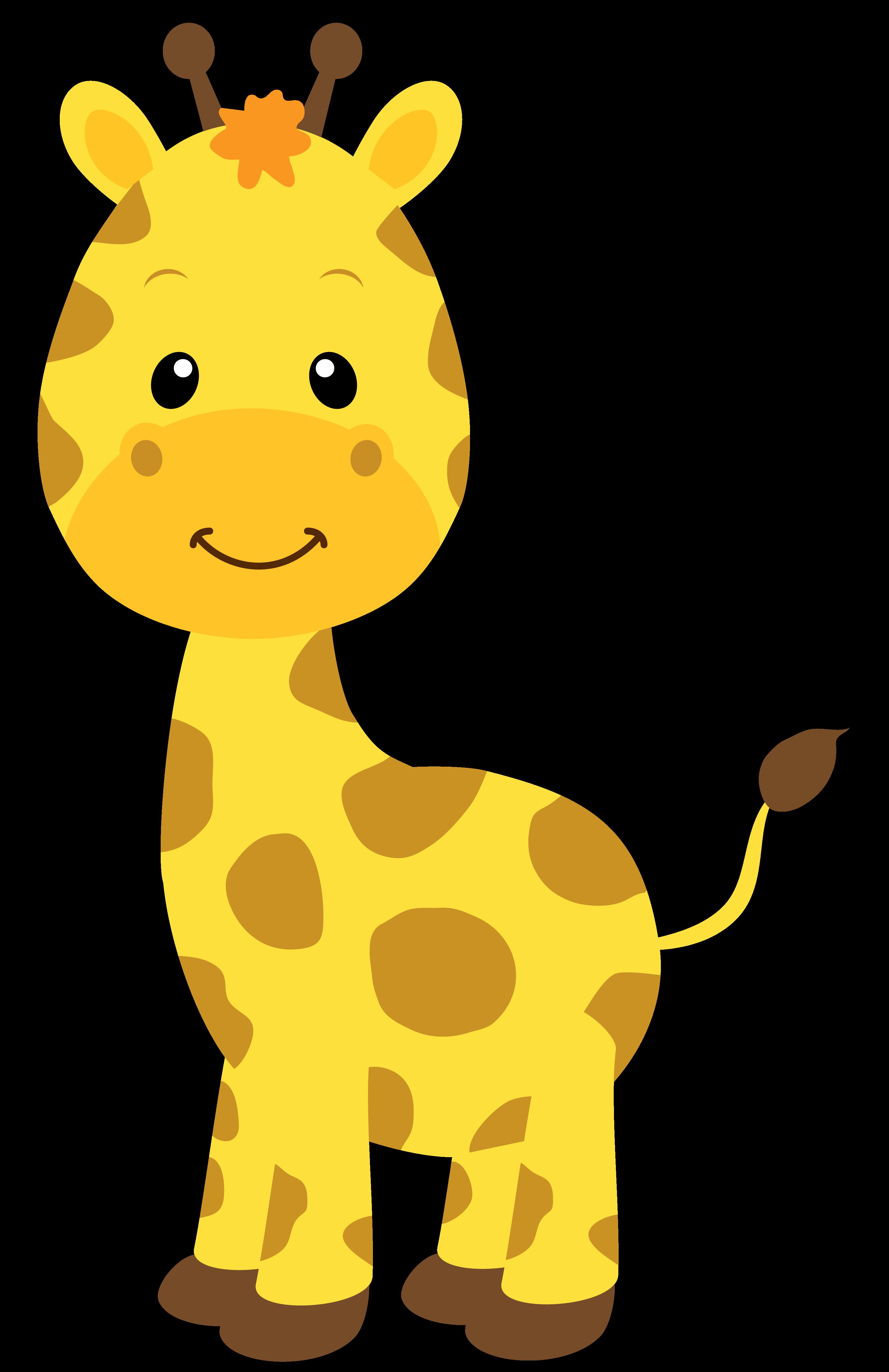 jirafa en alta resolucin y en vector en httpsmeganz