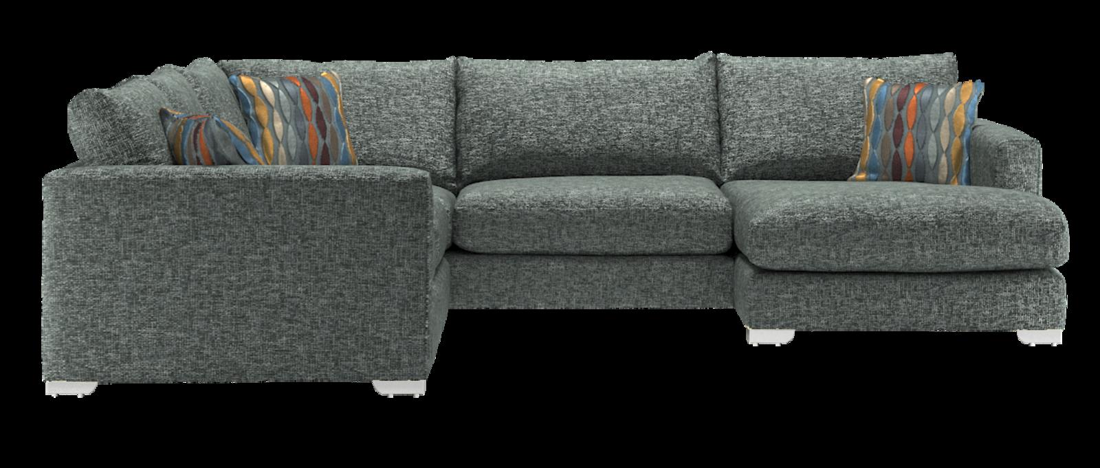 innovative design e1e06 e267a Majestic | Sofology | Sofa Options | Sofa, Home Decor, Furniture