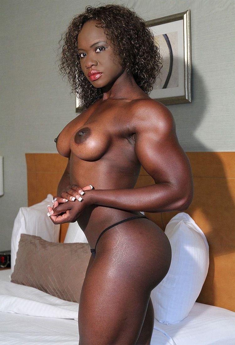 hot stoner bitch nude