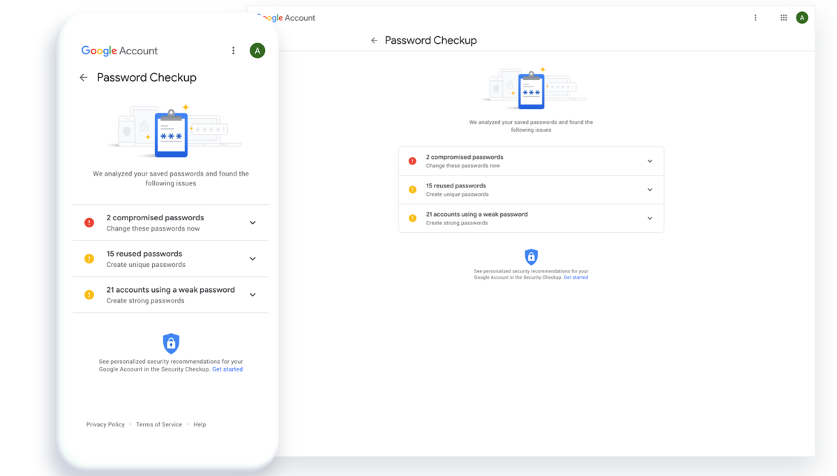 Google Boosts Privacy And Security With Incognito Mode In Maps Auto Delete For Youtube And Other Tools With Images Incognito