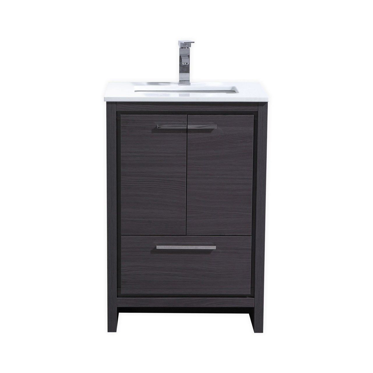 size full bathroom depot at vanities together vanity plus home inch also of canada with white