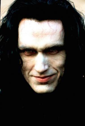 Jan Valek - John Carpenter's Vampires