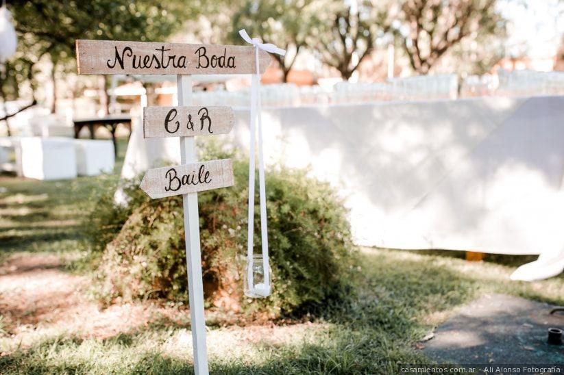 7 estilos para la decoración de tu casamiento #casamientoscomar  #casamientos2018  #bodas2018 #DIY #decoracion #weddingdeco #DIYideas #invitadoscasamiento #ideasdecoracion #decoracion2018