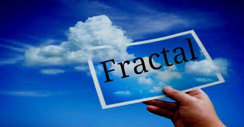 Fractal ...sky is the limit...  http://fractalart.gr/